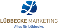 Lübbecke Marketing